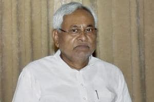 RJD to question Nitish Kumar's support for NDA presidential nominee...