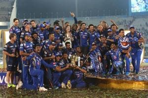 IPL remains the gold standard for T20 leagues | Opinion