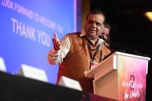 International hockey federation (FIH) president Narinder Batra has apologised to the Pakistan Hockey Federation.