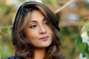 Urvashi Dholakia: I'm glad Komolika Basu is still embedded in people's...