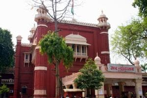 Allahabad HC quashes UP govt order, reinstates Shia Waqf Board members