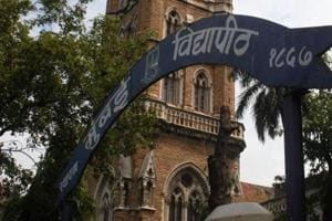 New deadline catches Mumbai university students unawares
