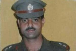 Policeman lynched in J-K, Kovind to file nomination, and ISRO's...