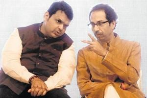 HT Exclusive: Things are sorted between BJP-Sena, says Maharashtra CM...