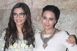 Bollywood is star-driven, not a talent-driven industry: Swara Bhaskar