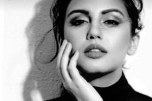 Huma Qureshi on being body-shamed: I won't dress up to please others