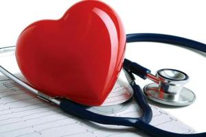 Mumbai: Bandra to get 50 devices for instant aid to cardiac patients...