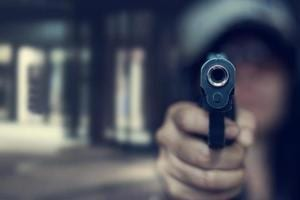 Uttar Pradesh: Cleric shot dead by unidentified persons while praying...