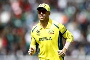 Australia cricketers urge 'emergency mediation' on pay issue as...