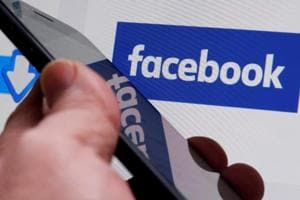 Facebook to train local groups in UK on tackling online extremist...