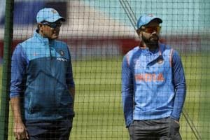 BCCI extends deadline for coach's application