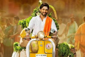 Duvvada Jaggandham  movie review: Allu Arjun's film is predictable but...