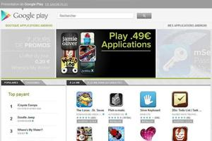 Malware 'Xavier' hit 800 apps in Google Play Store, says cyber...