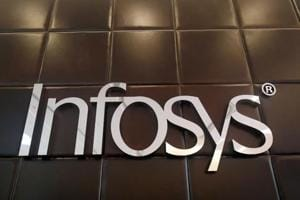 Audit finds no evidence of wrongdoing in Panaya deal: Infosys