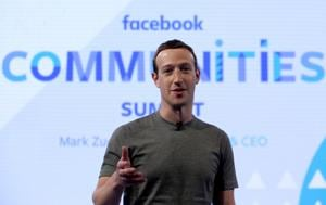 Obama personally warned Mark Zuckerberg over fake news on Facebook:...