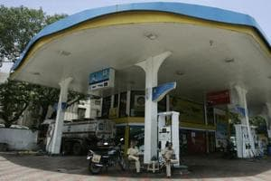 Women prisoners in Hyderabad to run petrol pump