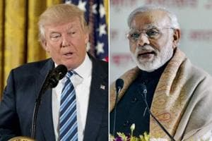 US will need India to counter China, says think tank