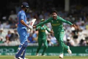 Mohammad Amir delighted by Cook reception at Essex