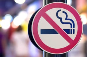 Himachal govt bars its officials from participating in tobacco...