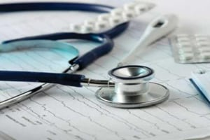 Number of medical seats touch 1,400 in Haryana with new college...