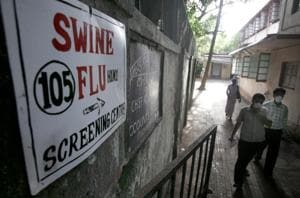 Mumbaiites, don't ignore that fever: 5 more swine flu deaths in a week