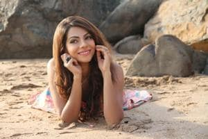 Tanvi Thakkar: I was not allowed to audition because of my South...