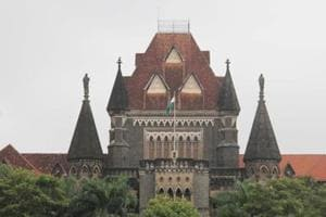 Bombay high court asks authorities to finalise coastal zone management...