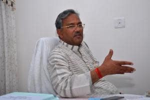 Chief minister Trivendra Singh Rawat says five institutes have been sanctioned to promote employment-oriented education in Uttarakhand.