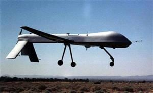 Trump administration clears sale of drones to India ahead of Modi...