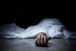MLA's son booked for 'burying alive' 2 kids in Bahraich, including a...