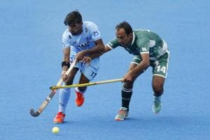 After another heavy defeat, Pakistan envy India's hockey structure