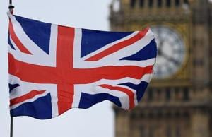 Post Brexit, India-UK trade,investment could be lot better than now:...