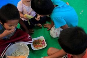 Better regulation needed to run day care centres