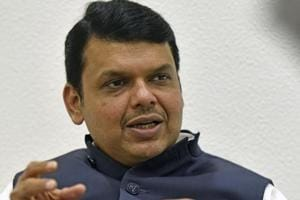Cong-NCP govt failed to address Pune's crucial issues: CM Fadnavis