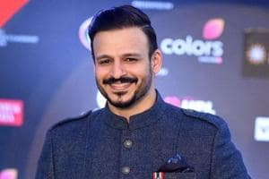 Vivek Oberoi on his fight with Salman Khan: I don't let the incident...