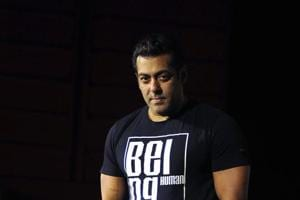 Tubelight: I was expecting minus 3 and minus 4, pleased to get ratings...