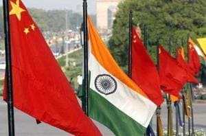 Gaps in India-China dialogue led to innuendo: Indian ambassador