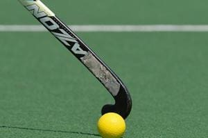 Railways, Punjab & Sindh Bank to meet in final of national hockey...