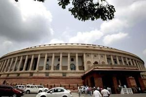 Monsoon session of Parliament will be from July 17 to August 11