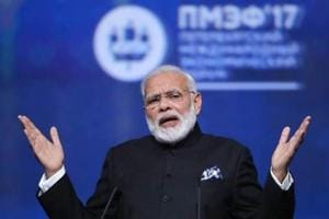 Narendra Modi heads to US: White House says H-1B visas not on agenda,...