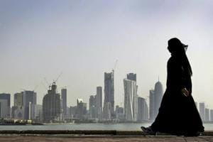 Qatar refuses to comply with deadline to meet 13 demands of Arab...