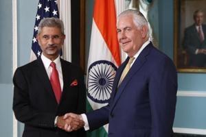 Modi's US visit to help common interest in fighting terror: Secy of...