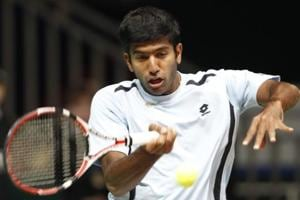 Rohan Bopanna-Ivan Dodig crash out of Aegon Championships