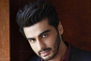 Happy birthday Arjun Kapoor: Actor recalls how his mom always made his...