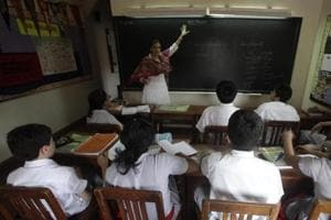 Gorakhpur to get CBSE Teachers' Training Institute