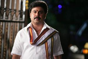 Audio tape of 'blackmail' of Malayalam actor Dileep surfaces in...