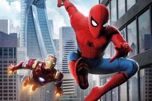 First Spider-Man: Homecoming reactions are in, and Twitter's being...