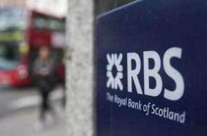 Royal Bank of Scotland to cut over 400 jobs, move many of them to...