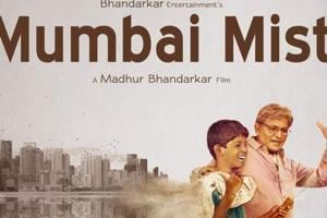 Madhur Bhandarkar's short film Mumbai Mist gets standing ovation at...