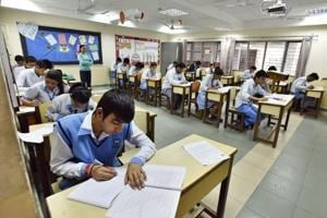 CBSE won't advance Class 10, 12 board exams without consulting...